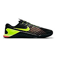Mens Nike MetCon 3 Cross Training Shoe