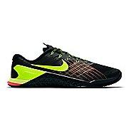Mens Nike MetCon 3 Cross Training Shoe
