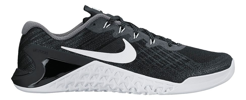 Nike MetCon 3 Cross Training Shoe