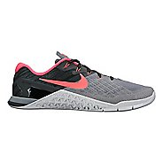 Womens Nike MetCon 3 Cross Training Shoe