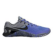 Womens Nike MetCon 3 Cross Training Shoe