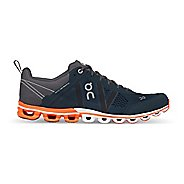 Mens On Cloudflow Running Shoe