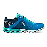 Womens On Cloudflow Running Shoe
