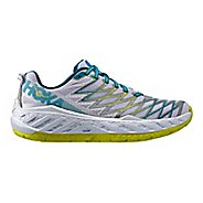 Womens Hoka One One Clayton 2 Running Shoe