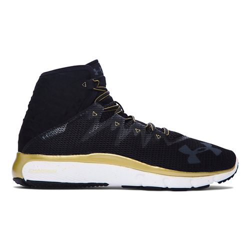 Men's Under Armour�Highlight Delta