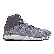 Mens Under Armour Highlight Delta Running Shoe