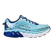 Womens Hoka One One Arahi Running Shoe