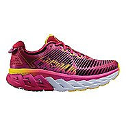 Womens Hoka One One Arahi Running Shoe