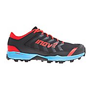 Mens Inov-8 X-Claw 275 Trail Running Shoe