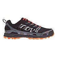 Mens Inov-8 Roclite 280 Trail Running Shoe