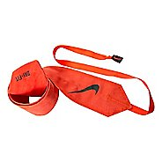 Nike Intensity Wrist Wrap Injury Recovery