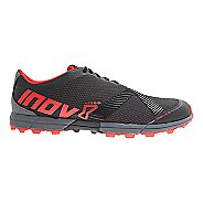 Mens Inov-8 Terra Claw 220 Trail Running Shoe