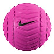 Nike Recovery Ball Injury Recovery