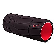 "Nike Recovery Foam Roller 13"" Injury Recovery"