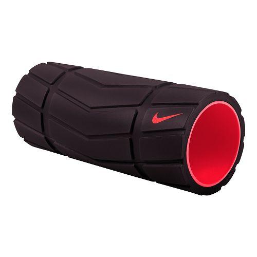 Nike Recovery Foam Roller 13