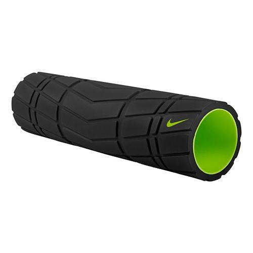 Nike Recovery Foam Roller 20