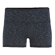 Womens Tasc Performance Move Your Booty Reversible Unlined Shorts