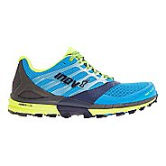 Mens Inov-8 Trail Claw 275 Trail Running Shoe