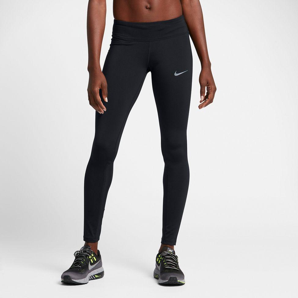 Nike Power Epic Run Tights