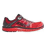 Mens Inov-8 Road Claw 275 Running Shoe