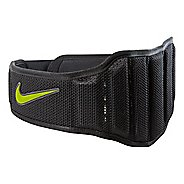 Nike Structured Training Belt 2.0 Fitness Equipment