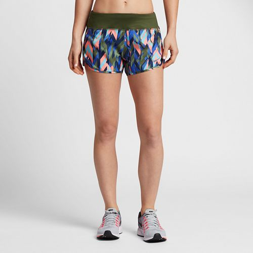 Womens Nike 3