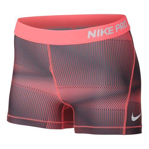 Womens Nike Pro Cool 3