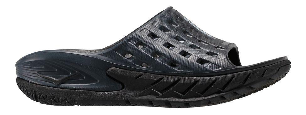 Hoka One One Ora Recovery Slide Sandals