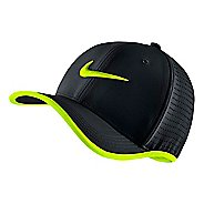 Nike Train Vapor Classic 99 Hat Headwear