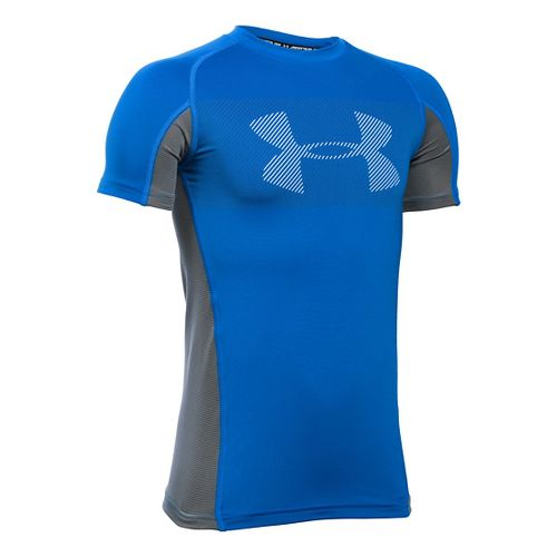 Kids Under Armour�Armour Up Grid