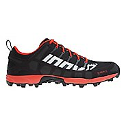 Inov-8 X-Talon 212 (P) Trail Running Shoe - Black/Red 8