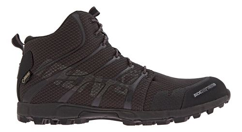 Inov-8 Roclite 286 GTX (P) Hiking Shoe - Slate/Black 5.5