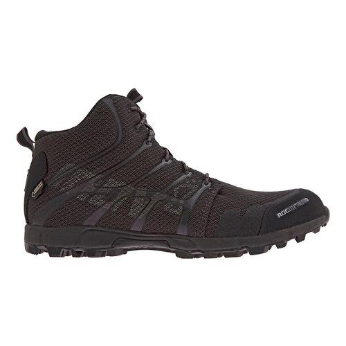 Inov-8 Roclite 286 GTX (P) Hiking Shoe - Slate/Black 9
