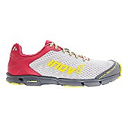 Inov-8 Road-X-Treme 220 Running Shoe