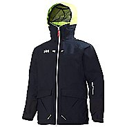 Mens Helly Hansen Crew Costal 2 Cold Weather Jackets