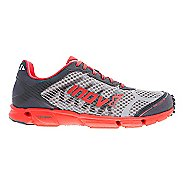 Mens Inov-8 Road-X-Treme 250 Running Shoe
