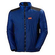 Mens Helly Hansen H2 Flow Cold Weather Jackets