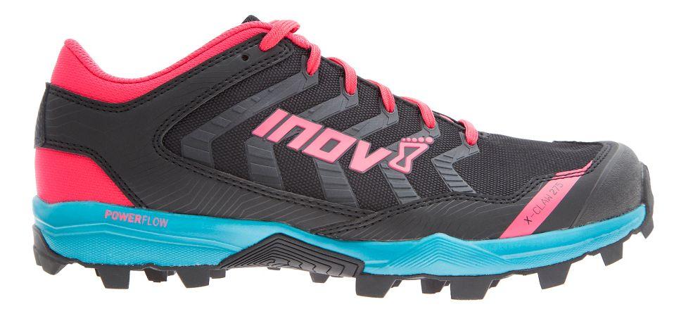Inov-8 X-Claw 275 Trail Running Shoe