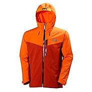 Mens Helly Hansen Jutland Cold Weather Jackets