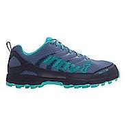 Womens Inov-8 Roclite 280 Trail Running Shoe