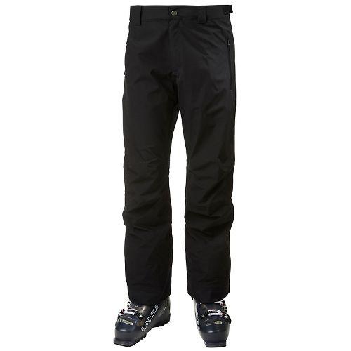 Mens Helly Hansen Legendary Short Pants - Black S