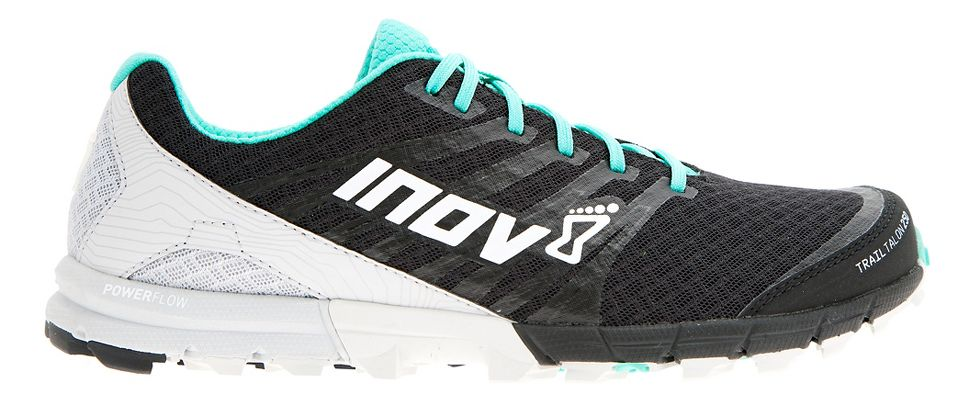Inov-8 Trail Talon 250 Trail Running Shoe