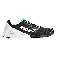 Womens Inov-8 Trail Talon 250 Trail Running Shoe
