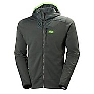 Mens Helly Hansen Ullr Midlayer Cold Weather Jackets