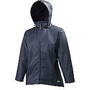 Womens Helly Hansen Voss Cold Weather Jackets