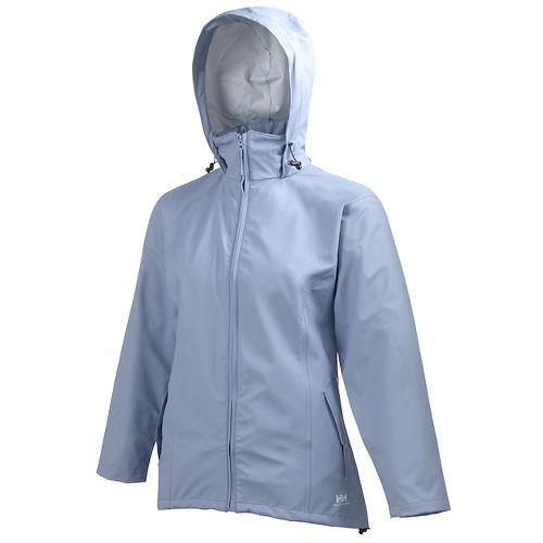 Womens Helly Hansen Voss Cold Weather Jackets - Allure L