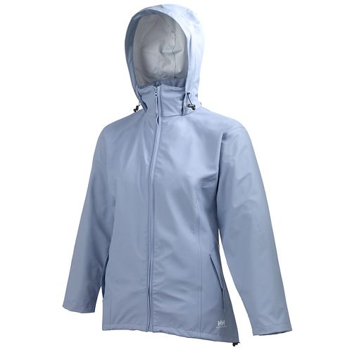 Womens Helly Hansen Voss Cold Weather Jackets - Allure XL