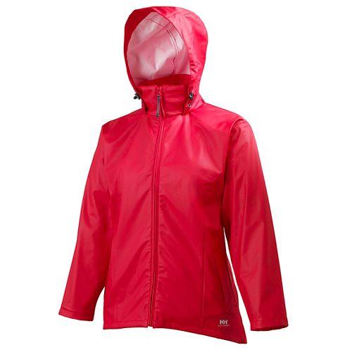 Womens Helly Hansen Voss Cold Weather Jackets - Buzzsaw XL