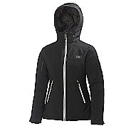 Womens Helly Hansen Spirit Cold Weather Jackets