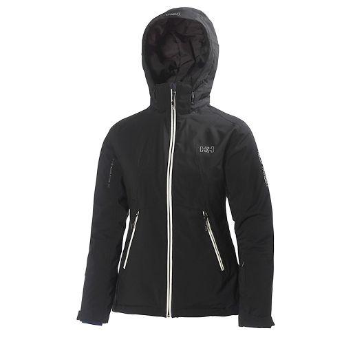 Women's Helly Hansen�Spirit Jacket